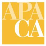 APA-CA-Northern-logo