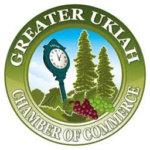 UK-CHamber-logo