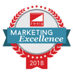marketing-excellence-logo