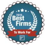 zweig-firms-logo
