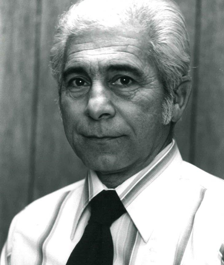 1985-Guy-Conversano